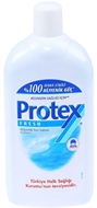 Picture of Protex Sıvı Sabun Yedek Fresh Refil 750 ml