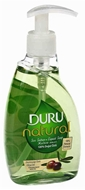 Picture of Duru Natural Zeytin Yağı Özlü Sıvı Sabun 300 ml