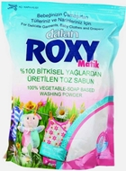 Picture of Dalan Roxy Matik 800 gr