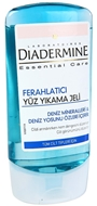 Picture of Diadermine Yüz Yıkama Jeli Ferahlatıcı 50 ml