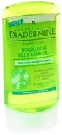 Picture of Diadermine Essential Care Dengeleyici Yüz Yıkama Jeli 150 ml