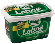 Picture of Pınar Labne 750 gr