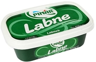 Picture of Pınar Labne 400 gr