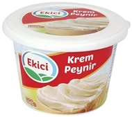 Picture of Ekici Krem Peynir 500 Gr