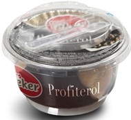 Picture of Eker Profiterol 100 Gr