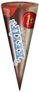 Picture of Algida Keyif Cornetto 105 ml