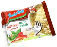 Picture of İndo Mie Spesiyal Noodle 75 Gr