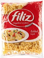 Picture of Filiz Makarna Kelebek 500 gr
