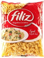 Picture of Filiz Makarna Fiyonk 500 Gr