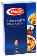 Picture of Barilla Deniz Kabuğu 500 Gr