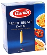Picture of Barilla Kalem 500 Gr.