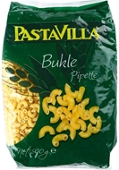 Picture of Pastavilla Bukle 500 Gr