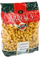 Picture of Arbella Çarliston Makarna 500 gr
