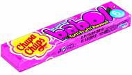 Picture of Big Babol Stick Tutti Frutti 6'lı
