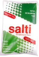 Picture of Saltı Salamura Tuz 2250 Gr