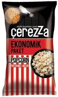 Picture of Çerezza Popcorn Süper Boy 138 gr
