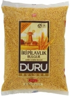Picture of Duru İri Bulgur 2.5 Kg
