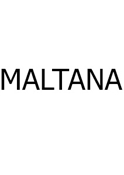 Picture for manufacturer Maltana