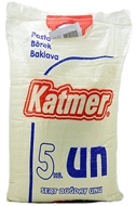 Picture of Katmer Un 5 Kg