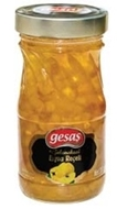 Picture of Gesas Reçel Ayva 770 Gr
