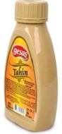 Picture of Gesas Tahin 500 Gr