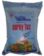 Picture of Saray Tuz İyotlu 3 kg