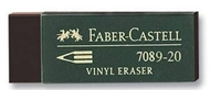 Picture of Faber Castell Silgi 7089-30