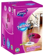 Picture of Parex Twister Temizlik Seti
