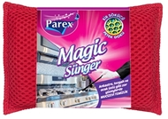 Picture of Parex Sünger Magic Tekli