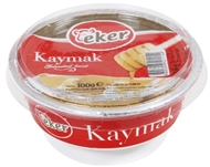 Picture of Eker Kaymak 100 Gr