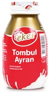 Picture of Eker Tombul Ayran 195 ml