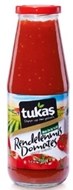 Picture of Tukaş Domates Rendesi 705 gr