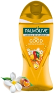 Picture of Palmolive Duş Jeli Feel So Gool 500 ml