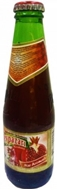 Picture of Beypazarı Narlı Soda 200 ml