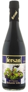 Picture of Fersan Balsamik Sirke 500 Ml