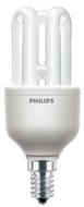 Picture of Philips Eco Ampül 8 Volt