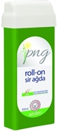 Resim Png Ağda Roll-On Azulen 100 ml