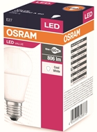 Resim Osram Led Ampül Value Cla 60 8,5w/865 Fr E27 806 lm