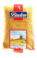 Picture of Bizden Pilavlık Bulgur 1 kg