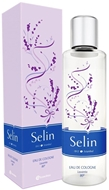 Picture of Selin Kolonya Lavanta 180 ml