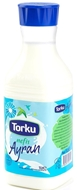 Picture of Torku Ayran 1 Lt