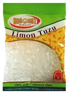 Picture of Bağdat Limon Tuzu 60 gr