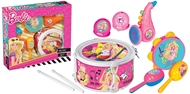 Picture of Barbie Müzik Set