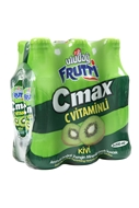 Picture of Frutti C-Max Kivi 6 x 200 ml