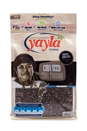 Picture of Yayla Gurme Chia 500 gr