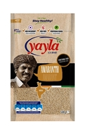 Picture of Yayla Gurme Amaranth 500 gr