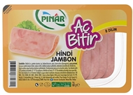 Picture of Pınar Hindi Jambon 60 gr