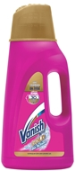Picture of Kosla Vanish Gold Sıvı Pembe 900 ml