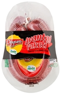 Picture of Pınar Hindi Doyum Sucuk 2 x 225 gr