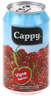 Picture of Cappy Vişne Nektari 330 ml